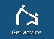 get-advice