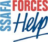 ssafa logo Links