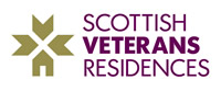 Scottish-Veterans-Residences-logo