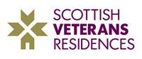 Scottish-Veterans-Residences-logo