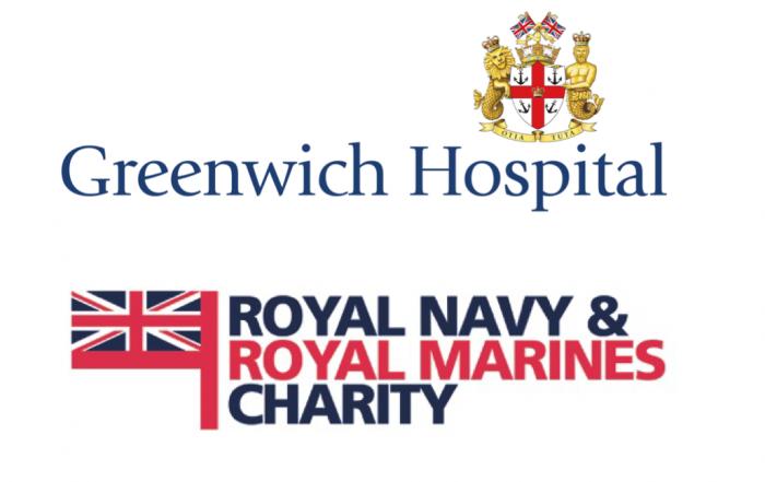 Greenwich&RNRMC